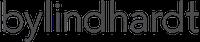 bylindhardt.com